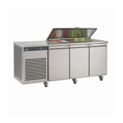catering equipment, commercial catering equipment, catering equipment supplies --> www.catering-equipment-supplies.co.uk
