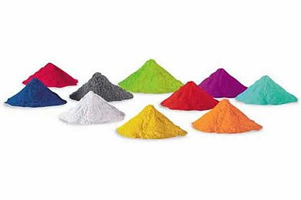 FR-1553 RAL 9002 Powder Coatings-powder coating supplies  http://www.fairpowdercoating.com/FR-1553-RAL-9002-Powder-Coatings-use-For-Household-Appliance-1679.html