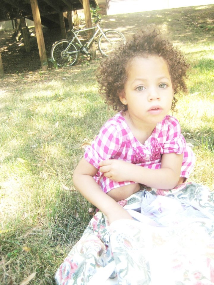 156 Best Beautiful Mixed Race Babies Images On Pinterest -1563