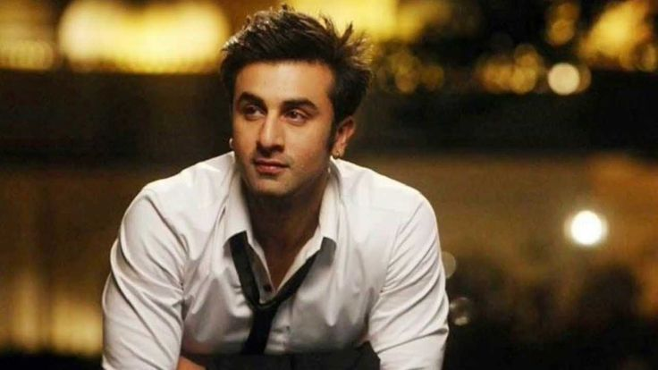 Check out all the new and upcoming movies of #RanbirKapoor ...