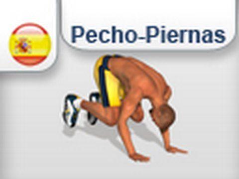 gimnasia ejercicios para pectorales - como sacar musculo pectoral Cuádricep - http://dietasparabajardepesos.com/blog/gimnasia-ejercicios-para-pectorales-como-sacar-musculo-pectoral-cuadricep/