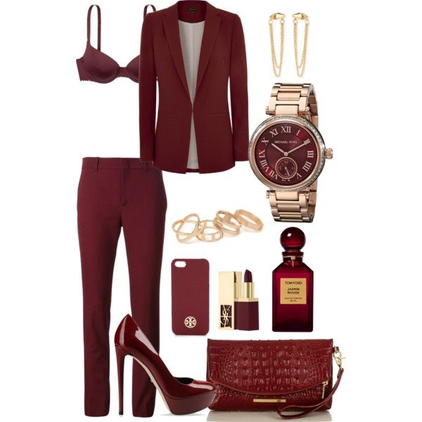 """Untitled #10"" by olesya-spolokhova on Polyvore"