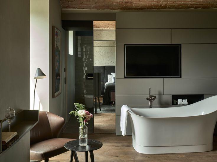 Neue Badezimmer Trends. Die Besten 25+ Neues Bad Kosten Ideen Auf