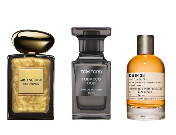 It's been a few years since we rounded up the best men's fragrances. Reason being, new men's fragrances don't come along as often as designer shoes or leather jackets. This year's selection features a range of men's and unisex fragrances that we've personally tried and tested. You'll find Valentino, Histoires de Parfums, Creed, Comme des Garcons, Le Labo, Bottega Veneta and some more obscure fragrances from perfumeries all over the world. D'Marge Expert Tip For Beginners We find ...