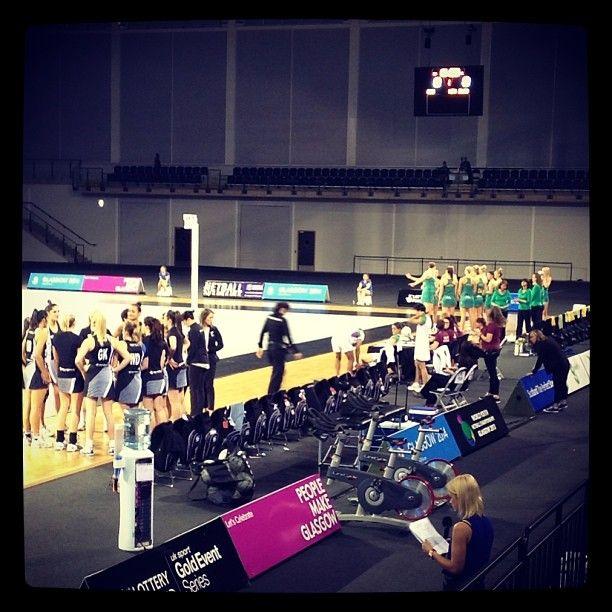 Gold Medal match! #wync2013 #champion #gold #NZU21