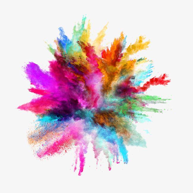 Humo Coloreado Brillante Fumar Magnifico Color Png Imagen Para Descarga Gratuita Pngtree Colored Smoke Watercolor Splash Tshirt Artwork