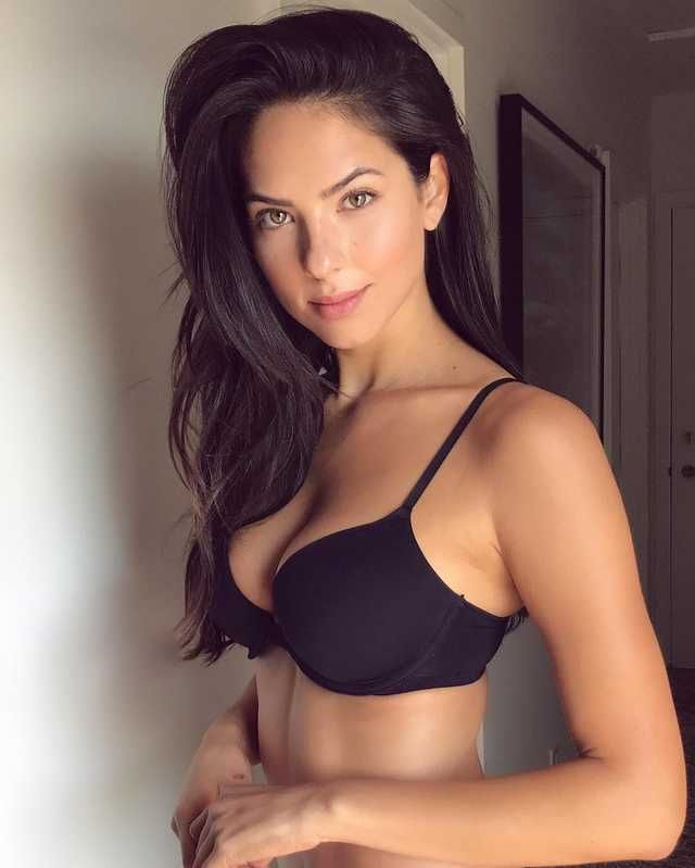 Bikinis And Freckles Are A Deadly Combination Thechive: 100 Best Christen Harper Images On Pinterest