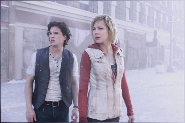 Silent Hill Revelation 3D: uscita il 26 ottobre negli Usa, finalmente!