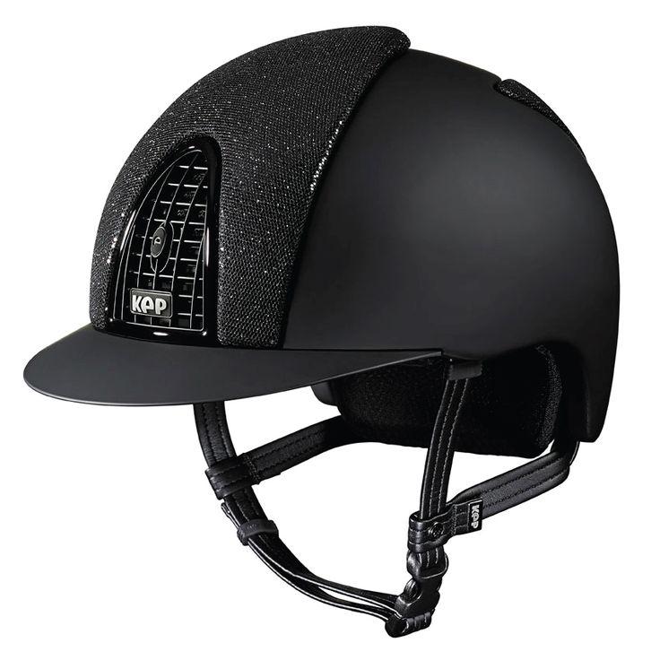 Kepp Helmets