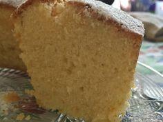 Ciambella all'arancia - http://www.mycuco.it/cuisine-companion-moulinex/ricette/ciambella-allarancia/?utm_source=PN&utm_medium=Pinterest&utm_campaign=SNAP%2Bfrom%2BMy+CuCo