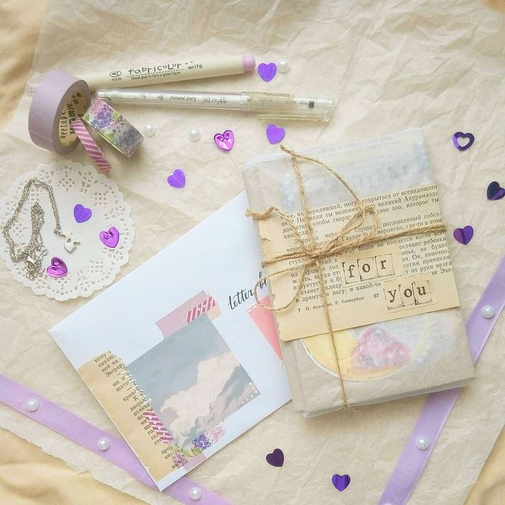 12++ How do you mail a letter to canada trends