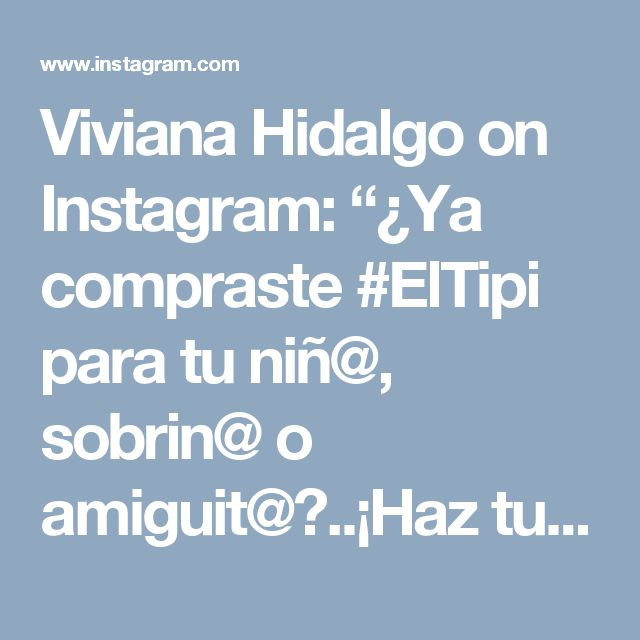 "Viviana Hidalgo on Instagram: ""¿Ya compraste #ElTipi para tu niñ@, sobrin@ o amiguit@?..¡Haz tu pedido! ☎️+57 3015415662 #Tipi #Teepee #Teepe #Tepee #familia #regalosoriginales #regalosniños #regalosniñas #regalosniñasyniños #hechoencolombia"""