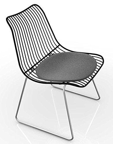 2017 Gartenstuhl Design