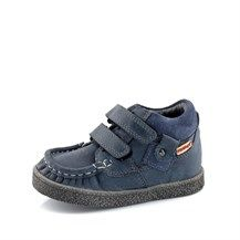 FRODDO. Visit www.froddo.com.au #boys #boysshoess #shoes #footwear #blue #leather #nontoxic #nochemicals #froddo #leathershoes #kidsfashion #fashion #childrensshoes #boots