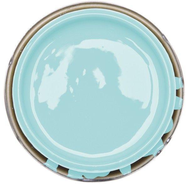 Wandfarbe Blau Blue Ice Mach S Dir Schon Wandfarbe Blau Einrichten Und Wohnen