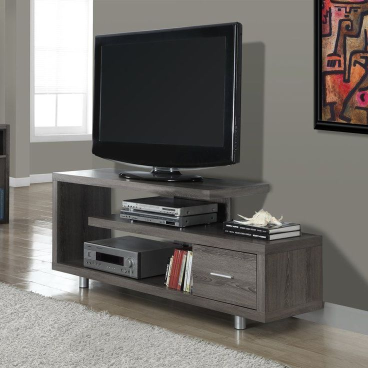 Cheap and easy diy ideas floating shelf under tv toilets
