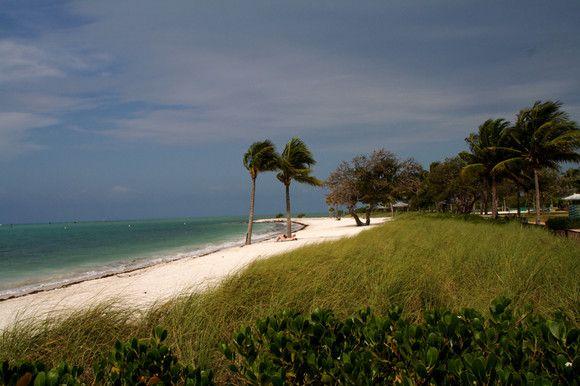 d day beaches list