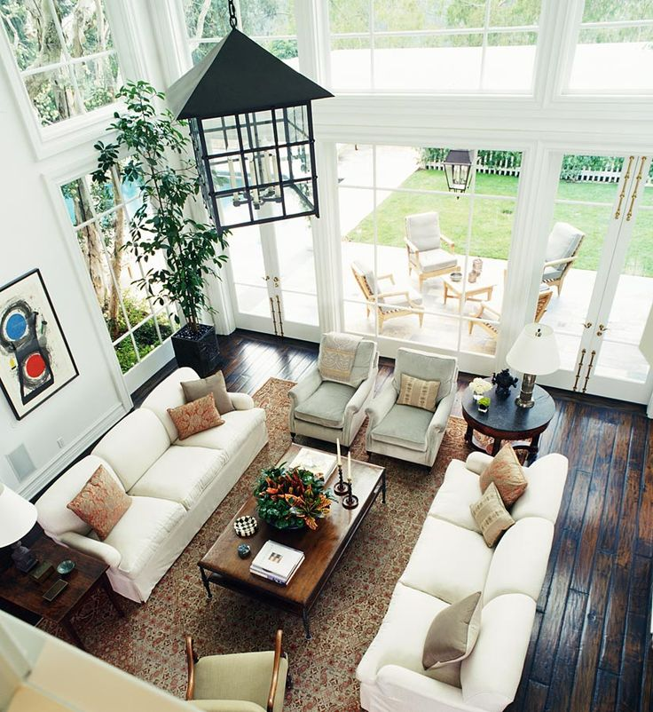 66 Best Furniture Layout Images On Pinterest