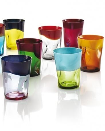 Mini vasi terracotta migliori posate acciaio inox for Ikea vasi vetro