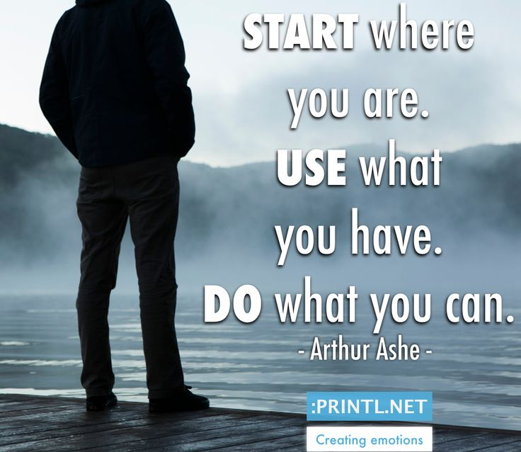 Arthur Ashe Quotes: 1000+ Images About Self On Pinterest