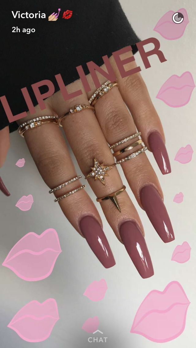 53 best Nails images by andrea carolιna on Pinterest   Nail design ...
