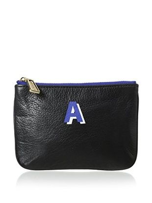 50% OFF Rebecca Minkoff Women's Cory Pouch A, Black
