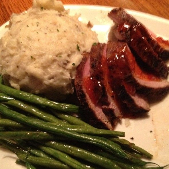 recipe: outback steakhouse grilled asparagus [13]