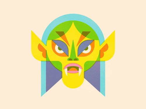 - 9d01e2cbbfbb5225e93eb6751f5be4da - This Pin was discovered by Dribbble. Discover (and save!) your own Pins on Pinterest.
