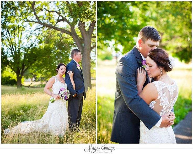 rantoul il bridal portraits first look  | MAGER IMAGE PHOTOGRAPHY | www.magerimagephotography.com | Instagram @magerimagephotography