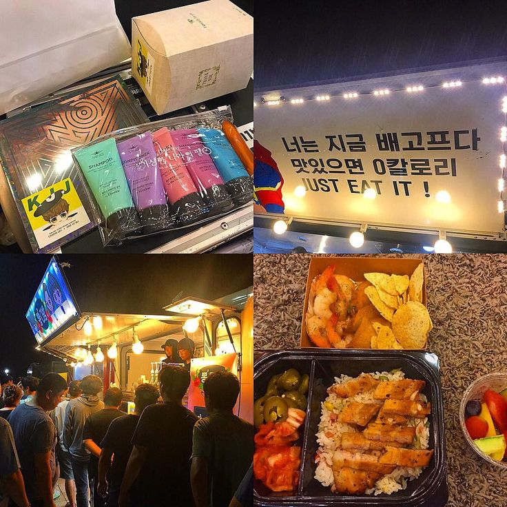 "170815🔮(@jinwook891)KBS Drama Camera Manager🎥🎬📷📹 ""Thank you, Jae-hyung and fans. 😊"