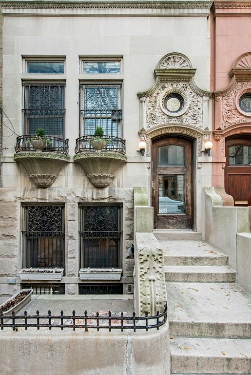 6 W 95th St, New York, NY 10025 | MLS #62214TH - Zillow ...