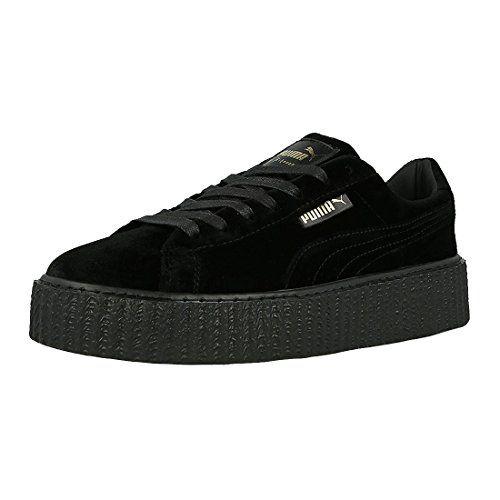 bc1cebd0d0df Buy puma skate shoes   OFF41% Discounts