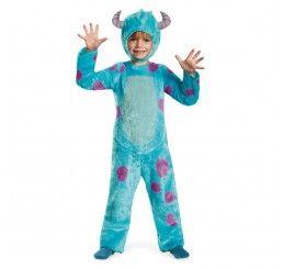 ... costumes gar?ons costumes enfants deguisements party expert com
