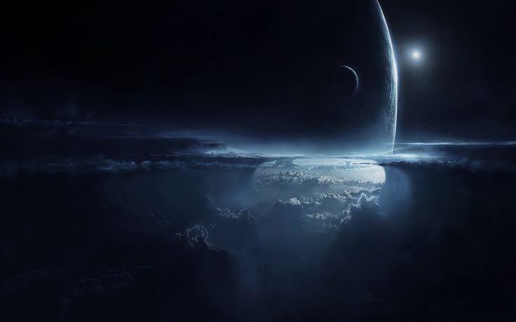 Новолуние - 23 июля в 12:46  Новолуние весьма сложный период для нашей психики, но вместе с тем это и весьма важный период. В новолуние Луна проходит между Солнцем и Землей и поворачивается к нам своей темной стороной. Напомним, что Луна сама по себе не светиться, а то свечение, которое мы видим – это солнечный свет, отраженный от поверхности Луны.  Именно поэтому считается, что Луна имволизирует наше подсознание – то есть отражение нашего сознания.  При этом в новолуние при хорошей погоде…