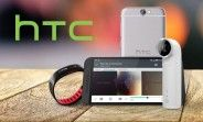 HTC Cyber Week deals: M9 for $300 A9 for $275 other discounts