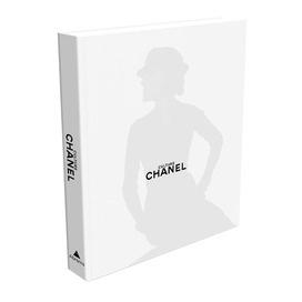 Best 25 Chanel Coffee Table Book Ideas On Pinterest