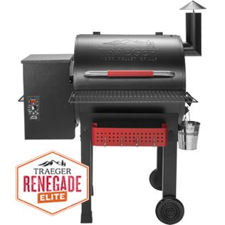 Shop All Grills, Accessories,and More | Traeger Wood Fired Grills