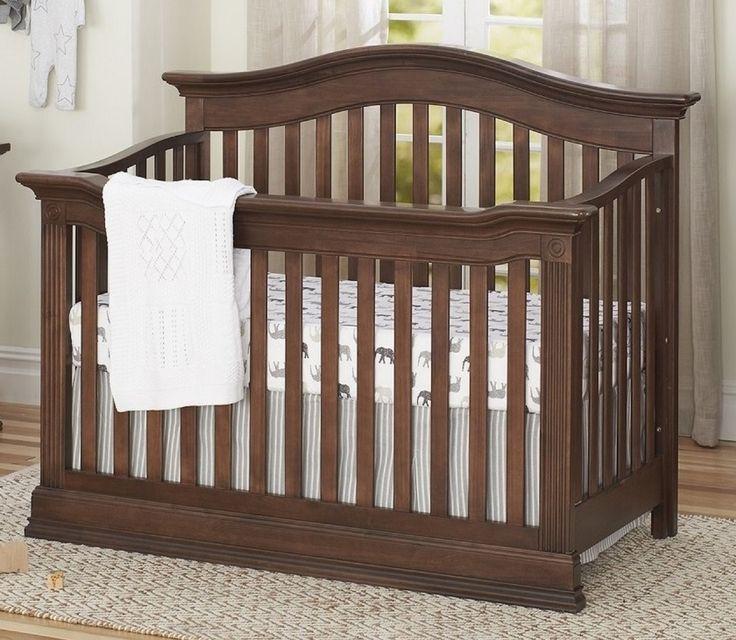 Mejores 83 imágenes de Baby Caché Collections en Pinterest   Cuna ...