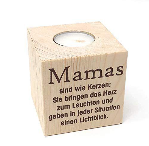 Geschenke fur mama weihnachten
