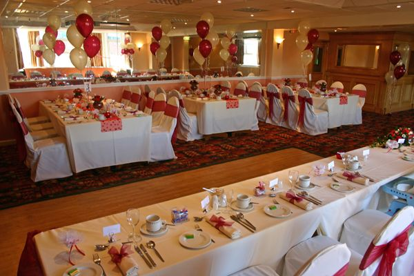 Function Room Hire In Coventry The Standard Triumph Club
