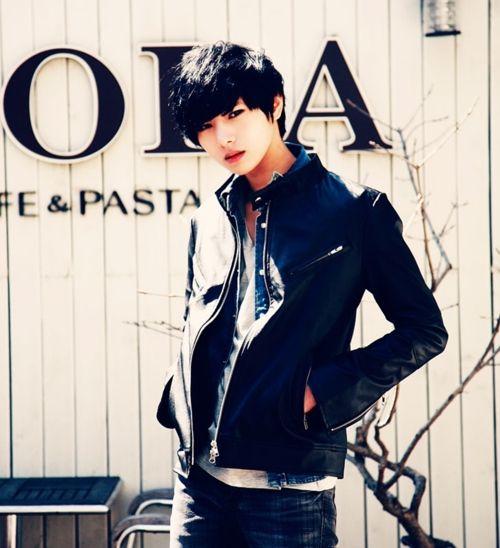 Kfashion Kpop Korea Korean Fashion Korean Asia Asian Fashion Men 39 S Fashion Fashion