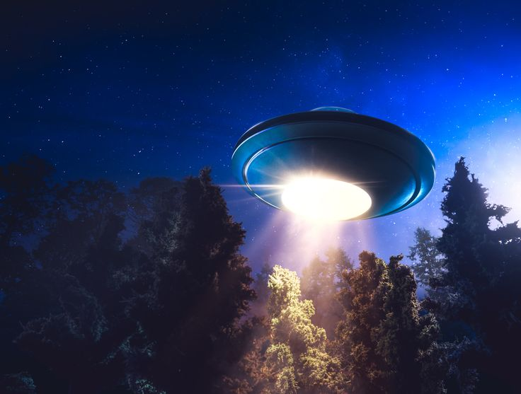 JULY 2ND IS WORLD UFO DAY. A GREAT DAY TO PLAN A UFO WATCH PARTY. INVITE YOUR FRIENDS, MAKE SOME UFO RELATED SNACKS, WRITE SOME WELCOME TO EARTH SIGNS AND SCAN THE SKIES FOR THOSE UNIDENTIFIED FLYING OBJECTS. DRESS-UP AS ALIEN BEINGS, EAT MINI QUICHES AND PIZZA BAGELS AND HOPE FOR AN ENCOUNTER OF THE FIRST KIND. EVERYTHING'S COOL WHEN WATCHING FOR UFOS.   #alien #aliens #galactic #scfi #Space #spacecraft #UFO #worldufoday