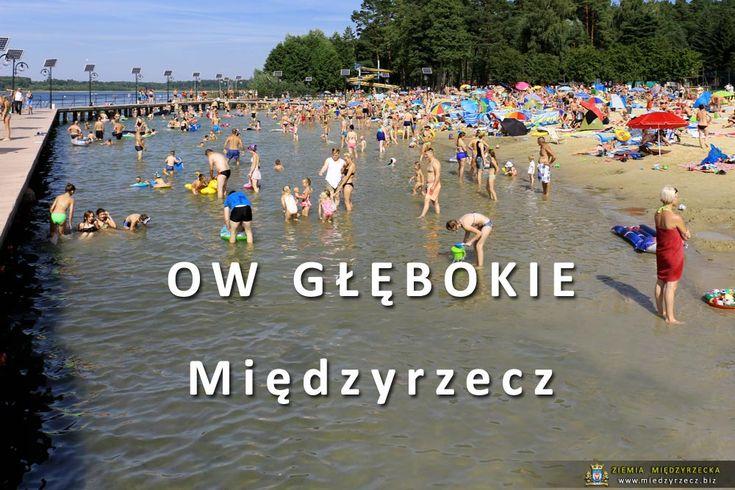 Międzyrzeckie polemiki. W dniu 8 grudnia, br. kierownik Międzyrzeckiego Ośrodka Sportu i Wypoczynku, pan Grzegorz Rydzanicz zwrócił się do naszej redakcji z wnioskiem dotyczącym opublikowania Jego stanowiska w kwestii OW Głębokie.