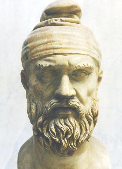 dacians statues dacian man decebalus dacia king ancient eastern european people romania