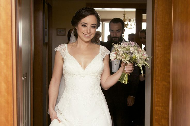#bride #bridal #bridalmakeup #bridalhair #gelinmakyaji #gelinsaci #wedding #naturalmakeup