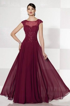 93 best Bridal and Evening Dresses images on Pinterest Bridal
