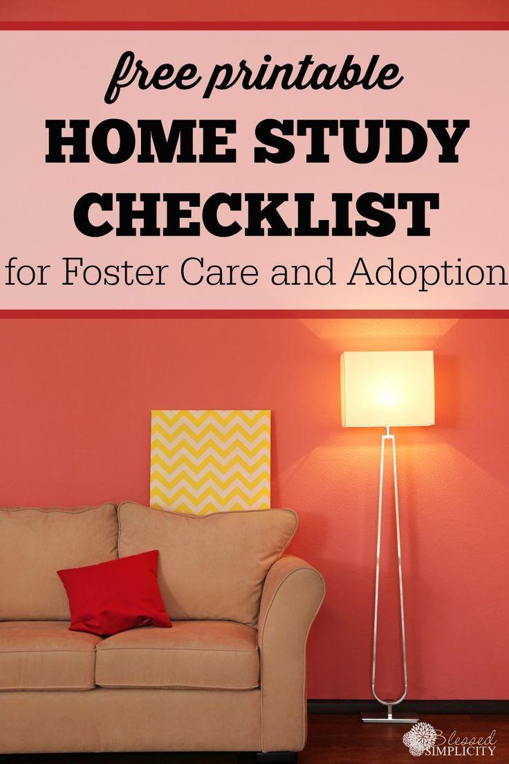 les 12084 meilleures images du tableau simple living sur pinterest simplicit volontaire. Black Bedroom Furniture Sets. Home Design Ideas