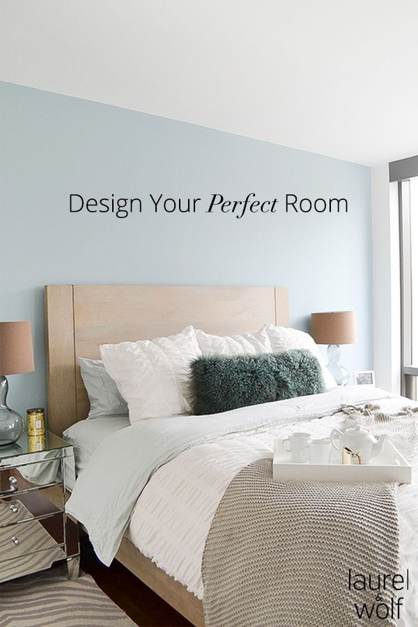 17 Best images about Cute home ideas on Pinterest Model