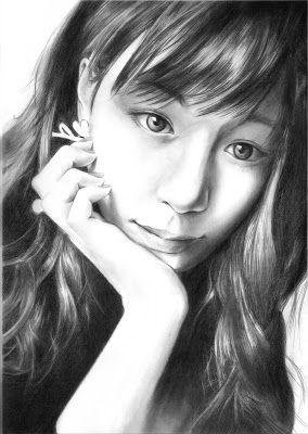 Momonoart Studio: 西内 まりや (Nishiuchi Mariya) 2016 May