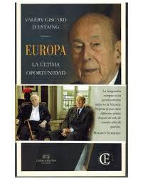 Europa : la última oportunidad  https://alejandria.um.es/cgi-bin/abnetcl?ACC=DOSEARCH&xsqf99=679407